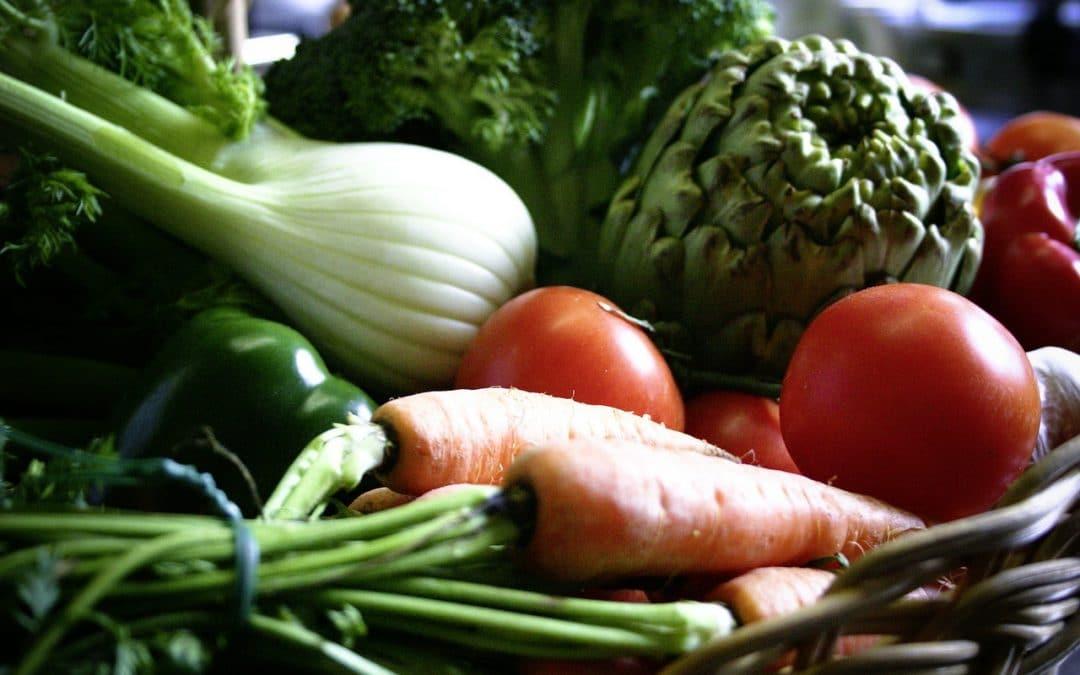 16 полезни Кулинарни Съвета